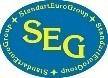 логотип SEG1.ru